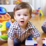 Preschool Education System in USA (America)