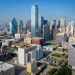 Dallas | The Big D (USA)