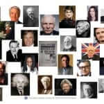 Famous Personalities of USA