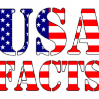 Some Interesting Facts About USA
