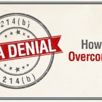 usa-visa-denial-and-what-to-avoid